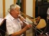 lancing-brass-50th-anniversary_30244940872_o