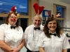 16th Dec 2017, Worthing Choral Society
