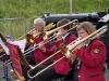 01-lancing-brass-newhaven-bob-weekend_30855352328_o
