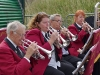 03-lancing-brass-newhaven-bob-weekend_42916340290_o