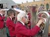 10-lancing-brass-newhaven-bob-weekend_29789144387_o
