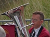 16-lancing-brass-newhaven-bob-weekend_30855357158_o