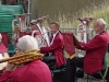 20-lancing-brass-newhaven-bob-weekend_43816964345_o