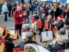 17th Dec 2016, Lancing Christmas Market