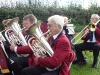 lancing-brass-band-2