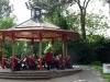 01-lancing-brass-horsham-bandstand-2018_41362677475_o