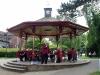 02-lancing-brass-horsham-bandstand-2018_27393902407_o