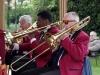 03-lancing-brass-horsham-bandstand-2018_27393906637_o
