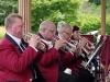 06-lancing-brass-horsham-bandstand-2018_28390949948_o
