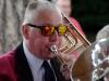 09-lancing-brass-horsham-bandstand-2018_40457752950_o