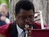 10-lancing-brass-horsham-bandstand-2018_40457756770_o