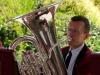 11-lancing-brass-horsham-bandstand-2018_28390971318_o