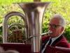 12-lancing-brass-horsham-bandstand-2018_27393969587_o