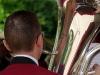 14-lancing-brass-horsham-bandstand-2018_28390823598_o