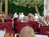 16-lancing-brass-horsham-bandstand-2018_41542792654_o