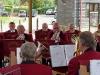 18-lancing-brass-horsham-bandstand-2018_27393808307_o
