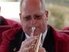 19-lancing-brass-horsham-bandstand-2018_27393814897_o