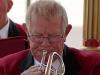 20-lancing-brass-horsham-bandstand-2018_27393821497_o