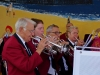 07-lancing_brass_lido_july_2019_08