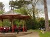 bandstand_2_26571354854_o