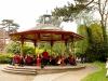 bandstand_3_26902838780_o