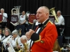 25th April 2015, RBL Concert, Uckfield