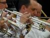 15-cornets-3