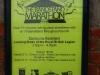 26th September 2010, Bandstand Marathon