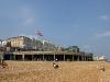 eastbourne-bandstand-1_27262183362_o