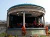 eastbourne-bandstand-2_27326499606_o