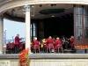 eastbourne-bandstand-3_27359723555_o