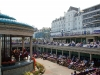 eastbourne-bandstand-4_26753350193_o