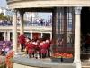 eastbourne-bandstand-5_26753348263_o