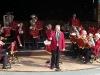 eastbourne-bandstand-7_26753366693_o