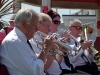 09-blessing-the-boats-lancing-brass-2018_28671492168_o