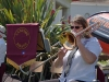 10-blessing-the-boats-lancing-brass-2018_41822242464_o