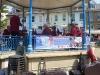 4th June 2011, Horsham Carfax