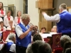 5th May 2018, Boundstone Chorus