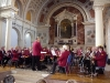 6th October 2012, Brassbandathon