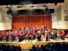 7th November, Alan Salter Memorial Concert