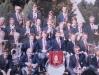 1986-holland-belgium-luxembourg