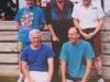 1994-5-a-side-football-team