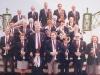 1995-douglas-i-of-man