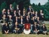 valkenburg-1985